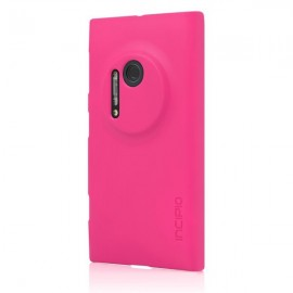 Etui Incipio Feather Nokia Lumia 1020 Pink
