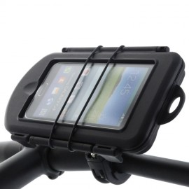 Uchwyt Rowerowy HR-Imotion Splash Box Medium Bike Mount