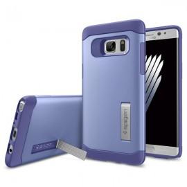 Etui Spigen Slim Armor Samsung Galaxy Note 7 Purple