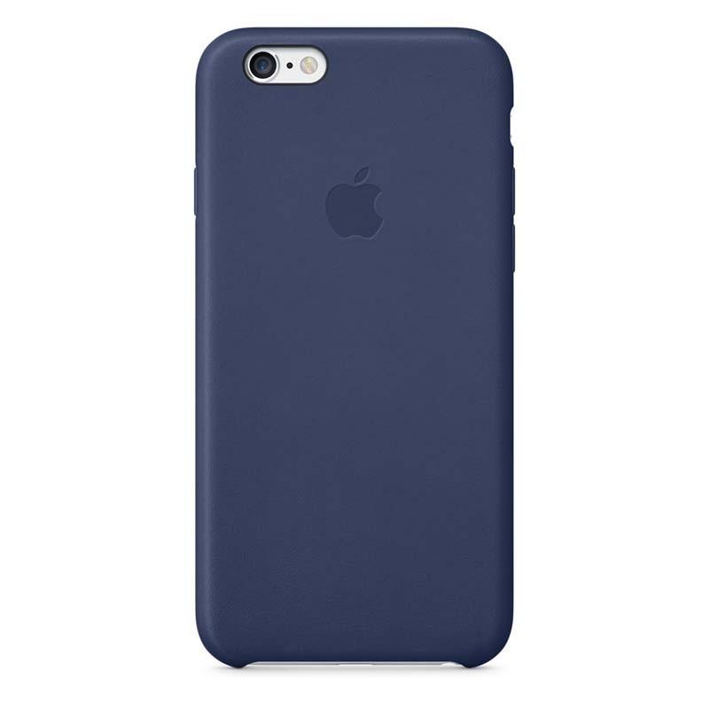 Plus leather case iphone 6 car interior design for Interior iphone 6
