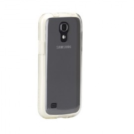 Case-Mate Naked Tough Samsung Galaxy S4 Mini