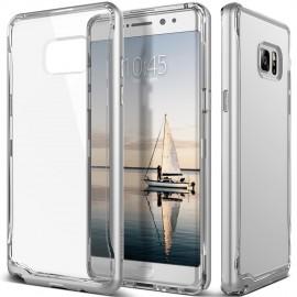 Etui Caseology Skyfall Samsung Galaxy Note 7 Silver