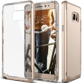 Etui Caseology Skyfall Samsung Galaxy Note 7 Gold