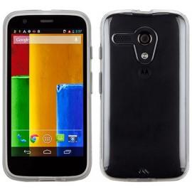 Case-Mate Naked Tough Motorola Moto G