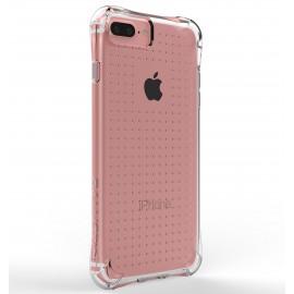 Etui Ballistic Jewel iPhone 7 Plus Clear