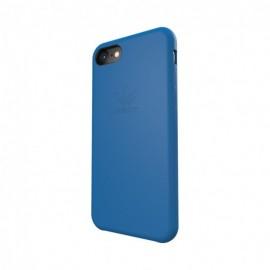 Etui Adidas Originals Slim Case iPhone 7 4,7'' Blue