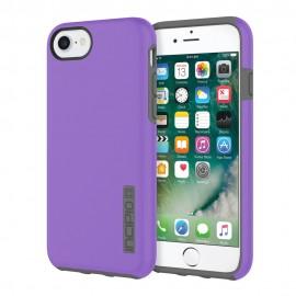 Etui Incipio Dual Pro iPhone 7 4,7'' Purple