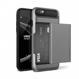 Etui VRS Design Damda Glide iPhone 6 6s