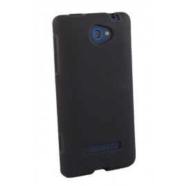 Case-Mate Tough HTC Windows Phone 8s