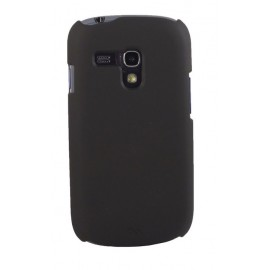 Case-Mate Barely There Samsung Galaxy S3 Mini