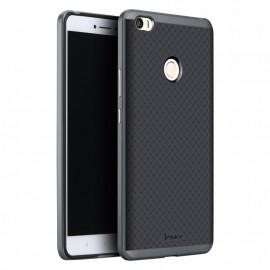 Etui iPaky Premium Hybrid Xiaomi Mi Max Grey