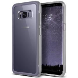 Etui Caseology Coastline Samsung Galaxy S8 Orchid Gray