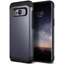 Etui Caseology Legion Samsung Galaxy S8 Orchid Gray