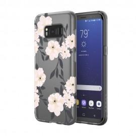 Etui Incipio Design Series Spring Floral Samsung Galaxy S8