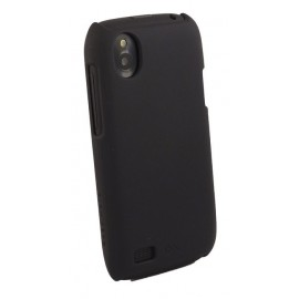 Case-Mate Barely There HTC Desire X