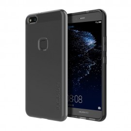 Etui Incipio Huawei P10 Lite NGP Pure Smoke