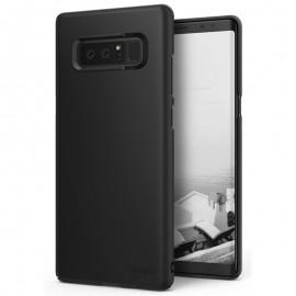 Etui Rearth Ringke Slim Samsung Galaxy Note 7 Black