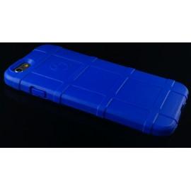 Etui Magpul Field Case iPhone 6/6s Dark Blue