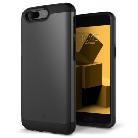 Etui Caseology OnePlus 5 Legion Black