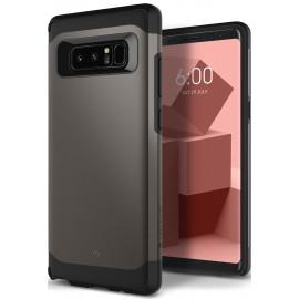 Etui Caseology Samsung Galaxy Note 8 Legion Warm Gray