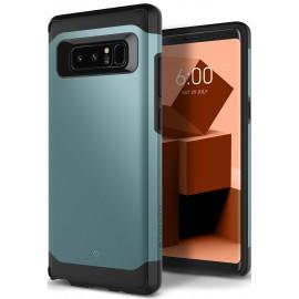 Etui Caseology Samsung Galaxy Note 8 Legion Aqua Green