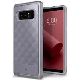 Etui Caseology Samsung Galaxy Note 8 Parallax Ocean Gray