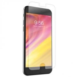 Szkło Hartowane ZAGG Glass+ iPhone 6 / 6s / 7 / 8