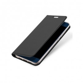 Etui DuxDucis SkinPro Xiaomi Mi6