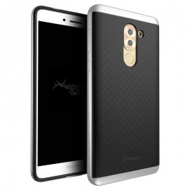 Etui iPaky Premium Hybrid Huawei Honor 6x Grey