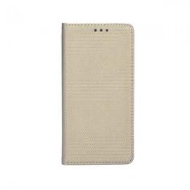 Etui Kabura Smart Book Case Huawei P9 Lite Gold