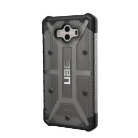 Etui Urban Armor Gear Huawei Mate 10 Ash