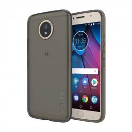 Etui Incipio Motorola Moto G5s NGP Pure Smoke