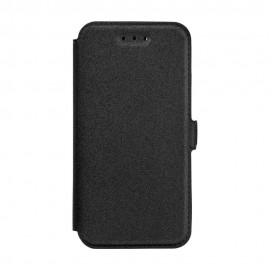 Etui Kabura Book Pocket Huawei Mate 10 Lite Black