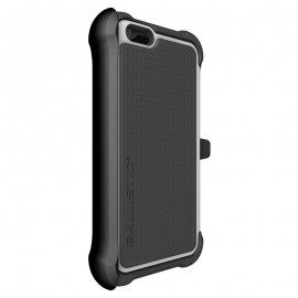 Ballistic Tough Jacket Maxx iPhone 6 4,7'' Black/White