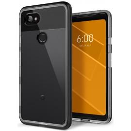 Etui Caseology Google Pixel 2 XL Skyfall Black