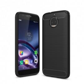 Etui HS Case Moto G5s Plus + Szkło