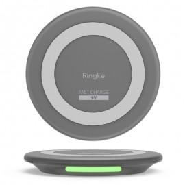 Ładowarka Indukcyjna Rearth Ringke Wireless Charger