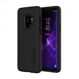 Etui Incipio DualPro Samsung Galaxy S9 Black