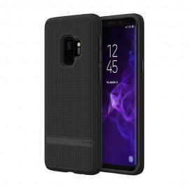 Etui Incipio NGP Advanced Samsung Galaxy S9 Black