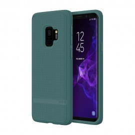 Etui Incipio NGP Advanced Samsung Galaxy S9+ Galactic Green