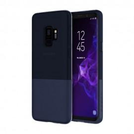 Etui Incipio NGP Samsung Galaxy S9+ Meteor Blue
