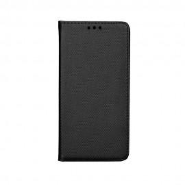 Etui Kabura Smart Book Case Sony Xperia XA Black