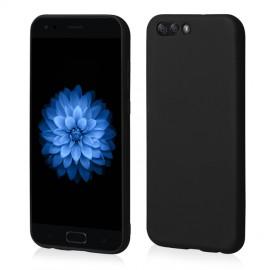 Etui Pudding Slim Asus Zenfone 4 ZE554KL Black