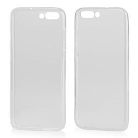 Etui Back Case Ultra Thin Asus Zenfone 4 ZE554KL