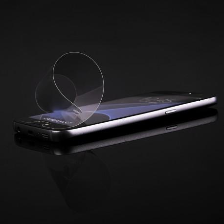 Szkło Hartowane Nano Glass Flexible Huawei Honor 9 Lite