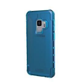 Etui Urban Armor Gear Samsung Galaxy S9+ Plyo Cobalt