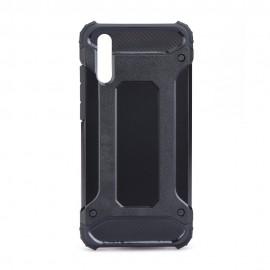 Etui Huawei P20 Armor Black