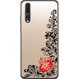 Etui Fashion Huawei P20 Pro