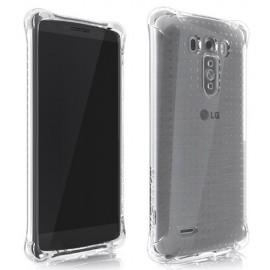 Ballistic LS Jewel LG G3 Clear