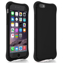 Ballistic LS Jewel iPhone 6 4,7'' Solid Black